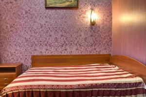 Suvorovskaya Hotel, Hotely  Moskva - big - 22