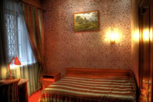 Suvorovskaya Hotel, Hotely  Moskva - big - 23