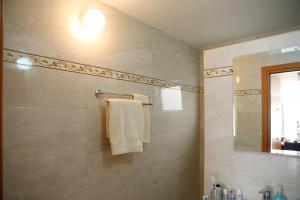 Ambelones Apartments, Апартаменты  Писсури - big - 50