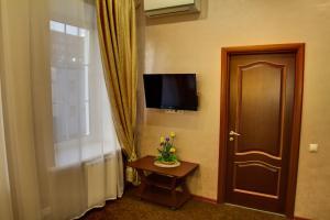 Suvorovskaya Hotel, Hotely  Moskva - big - 31