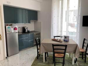 House Le Fieschine - AbcAlberghi.com