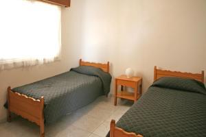 Ambelones Apartments, Апартаменты  Писсури - big - 54