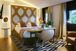Hotel Hospes Maricel & Spa (8 of 102)