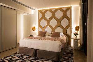 Hotel Hospes Maricel & Spa (35 of 102)