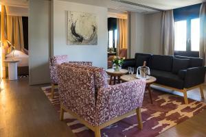 Hotel Hospes Maricel & Spa (34 of 102)