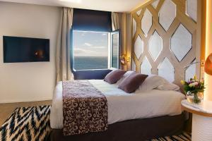 Hotel Hospes Maricel & Spa (7 of 102)
