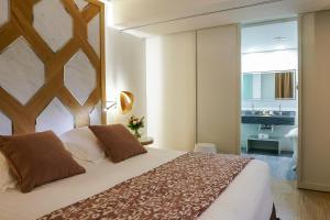 Hotel Hospes Maricel & Spa (33 of 102)