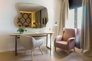 Hotel Hospes Maricel & Spa (5 of 102)