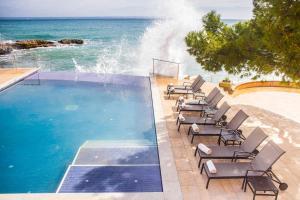 Hotel Hospes Maricel & Spa (3 of 102)
