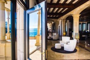Hotel Hospes Maricel & Spa (2 of 102)