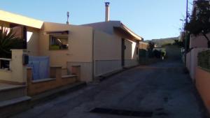 La Petronilla - AbcAlberghi.com