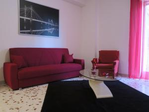 Casa Lilla - AbcAlberghi.com