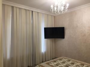 Apartment at Shmidta 6, Apartmány  Gelendzhik - big - 33