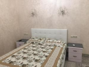 Apartment at Shmidta 6, Apartmány  Gelendzhik - big - 34