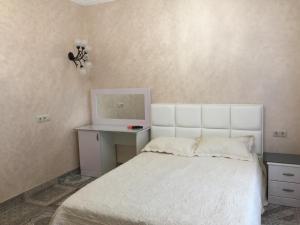 Apartment at Shmidta 6, Apartmány  Gelendzhik - big - 38