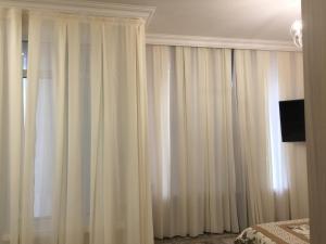 Apartment at Shmidta 6, Apartmány  Gelendzhik - big - 40