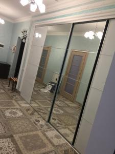 Apartment at Shmidta 6, Apartmány  Gelendzhik - big - 41