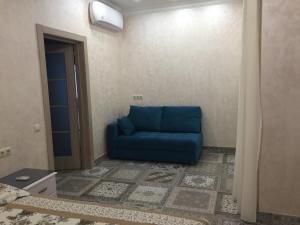 Apartment at Shmidta 6, Apartmány  Gelendzhik - big - 42