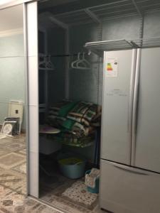 Apartment at Shmidta 6, Apartmány  Gelendzhik - big - 43