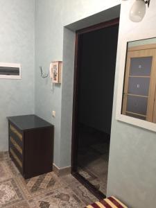 Apartment at Shmidta 6, Apartmány  Gelendzhik - big - 44