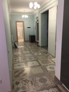 Apartment at Shmidta 6, Apartmány  Gelendzhik - big - 50