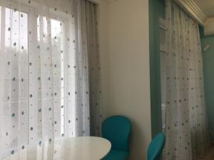 Apartment at Shmidta 6, Apartmány  Gelendzhik - big - 59