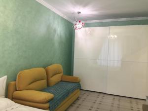 Apartment at Shmidta 6, Apartmány  Gelendzhik - big - 62