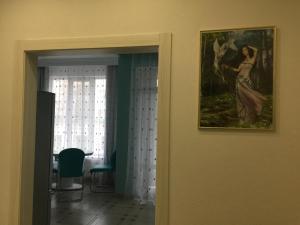 Apartment at Shmidta 6, Apartmány  Gelendzhik - big - 63