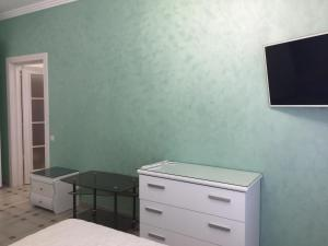 Apartment at Shmidta 6, Apartmány  Gelendzhik - big - 66