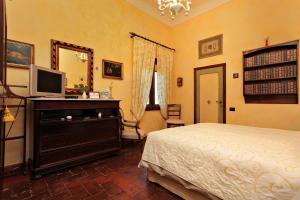 A-HOTEL.com - Villa Nobili B&B, Bed and breakfast, Bagno a Ripoli ...