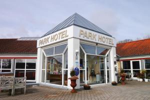 Montra Odder Parkhotel