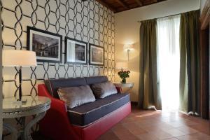 Frattina 122, Vendégházak  Róma - big - 21