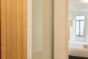 Résidence Wijngaerde, Apartmány  Domburg - big - 11