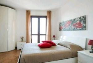 House Carla - AbcAlberghi.com