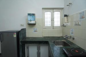 Heritage Stay in New Bhupalpura, Apartmány  Udaipur - big - 14