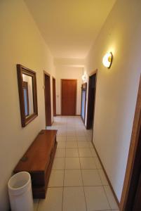 La Piazzetta, Апартаменты  Кампо-нель-Эльба - big - 5