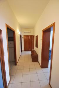 La Piazzetta, Apartments  Campo nell'Elba - big - 6