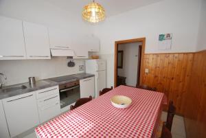 La Piazzetta, Apartments  Campo nell'Elba - big - 13