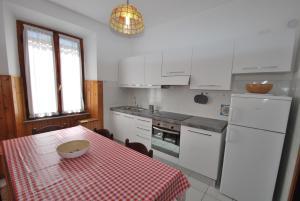 La Piazzetta, Apartments  Campo nell'Elba - big - 14