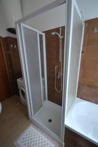 La Piazzetta, Apartments  Campo nell'Elba - big - 20