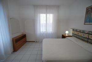 La Piazzetta, Апартаменты  Кампо-нель-Эльба - big - 23