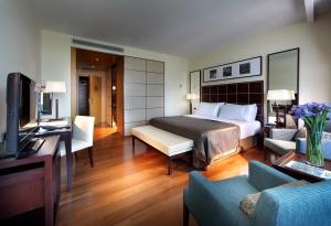 Superior Double or Twin Room (1-2 Adults)