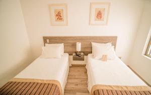 Hotel Terra, Hotels  Iquique - big - 3