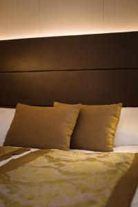 Hotel Honti, Hotely  Visegrád - big - 2