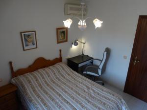 La Zenia Casa, Villen  Playa Flamenca - big - 1