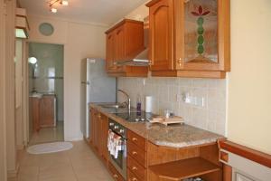 Ambelones Apartments, Апартаменты  Писсури - big - 80