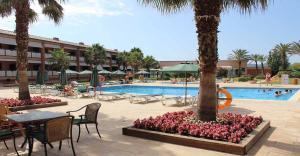 Clipper Hotel & Villas (21 of 26)
