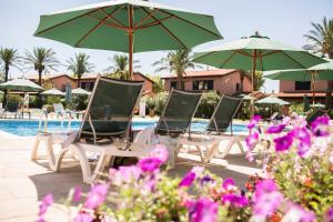 Clipper Hotel & Villas (22 of 26)