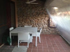 Residenza Gualdo - AbcAlberghi.com