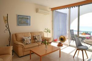Ambelones Apartments, Апартаменты  Писсури - big - 86